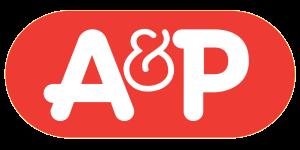 A&P_logo.svg