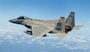 F-15-c
