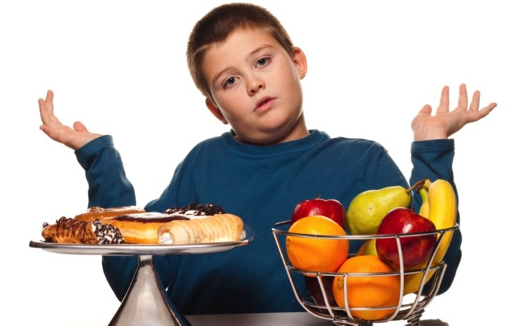 childhood-obesity_2