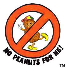 no_peanuts_for_me