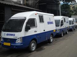 cash-van-250x250