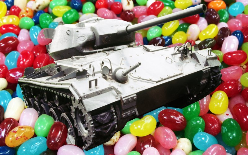 jelly_bean_tank