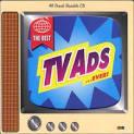 tv_ads