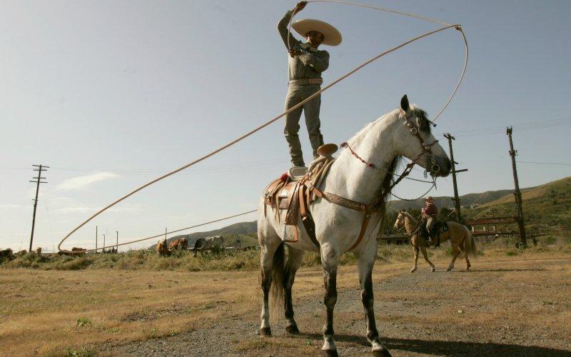 cowboy_w_lasso