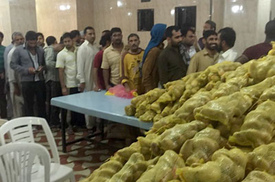 Indians-face-food-crisis-in-Jeddah