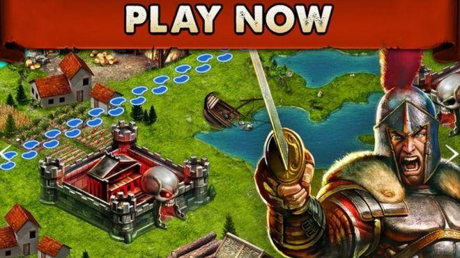 game-of-war