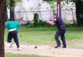 cop_shoots