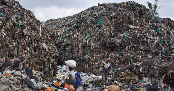 plastic_bags--Kenya